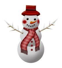 """Résultat de recherche d'images pour """"bonhomme de neige noel png"""""""