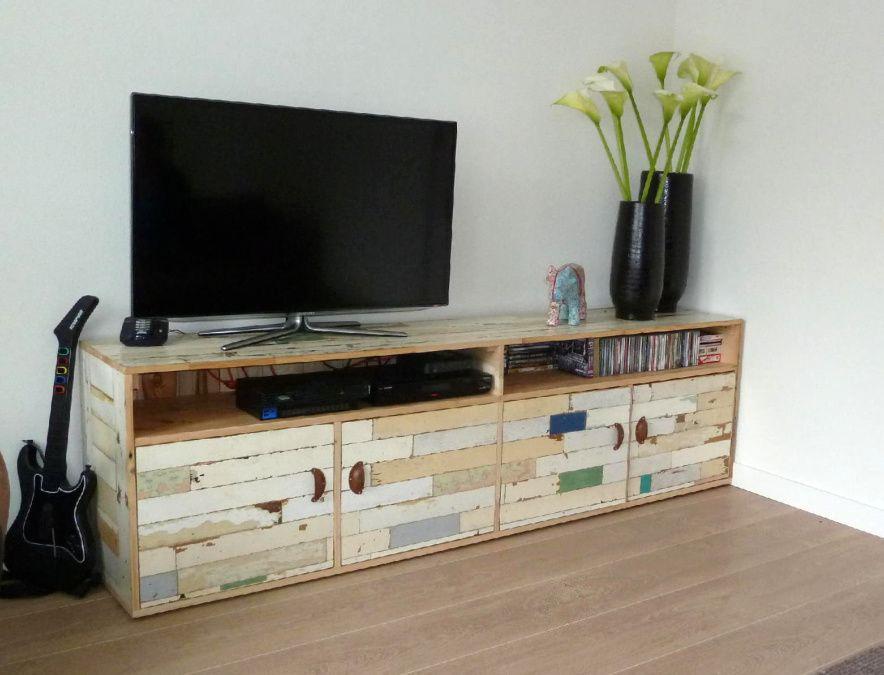 tv meubel - Google zoeken