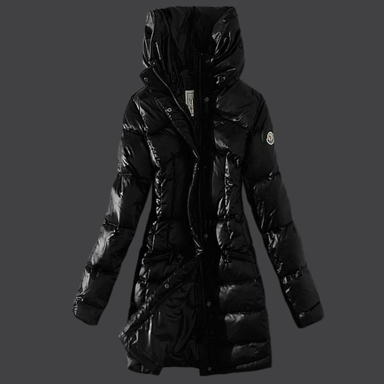 moncler coats outlet womens