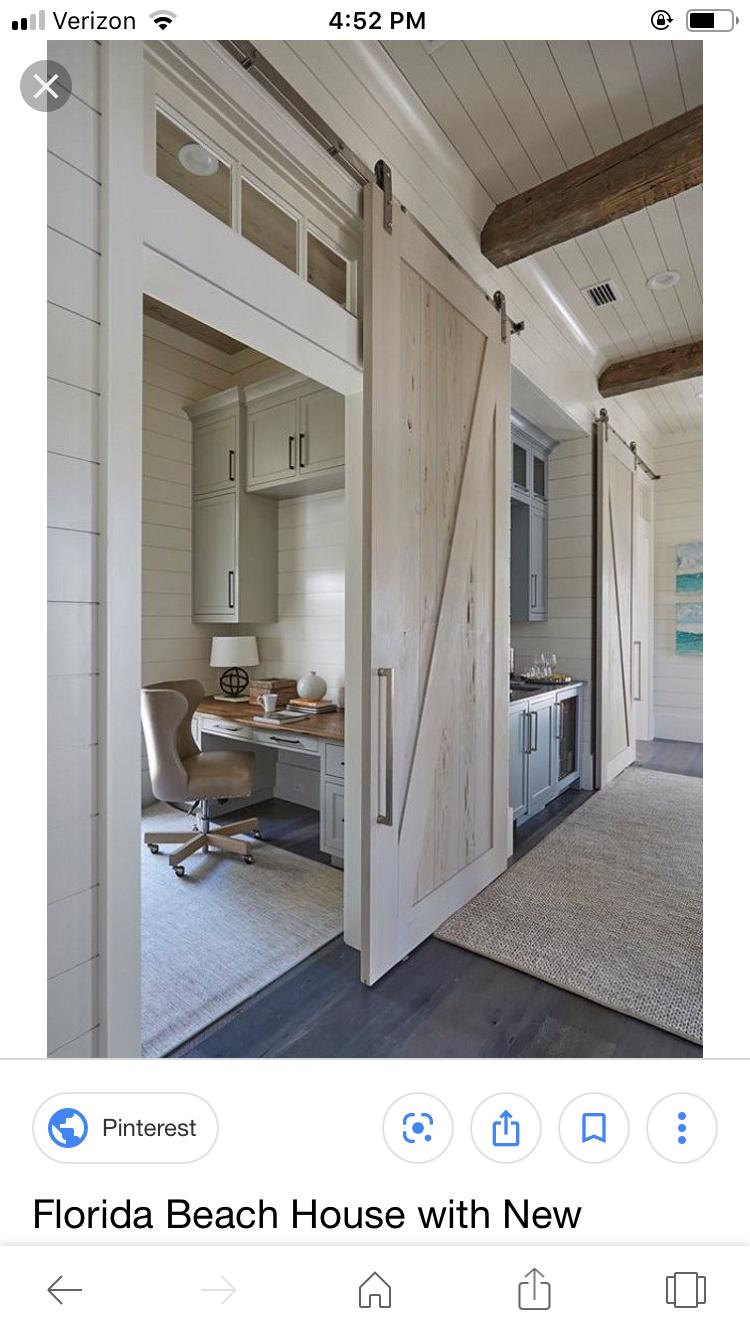 Pin By Gina Mentus On Home Decor Farm House Living Room Farmhouse Interior Farmhouse Style House