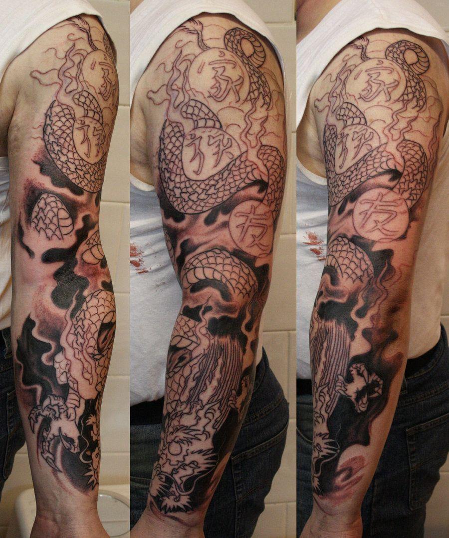 Japanese tattoos feb 27 frog tattoo on foot feb 25 japanese tattoo - Tattoo