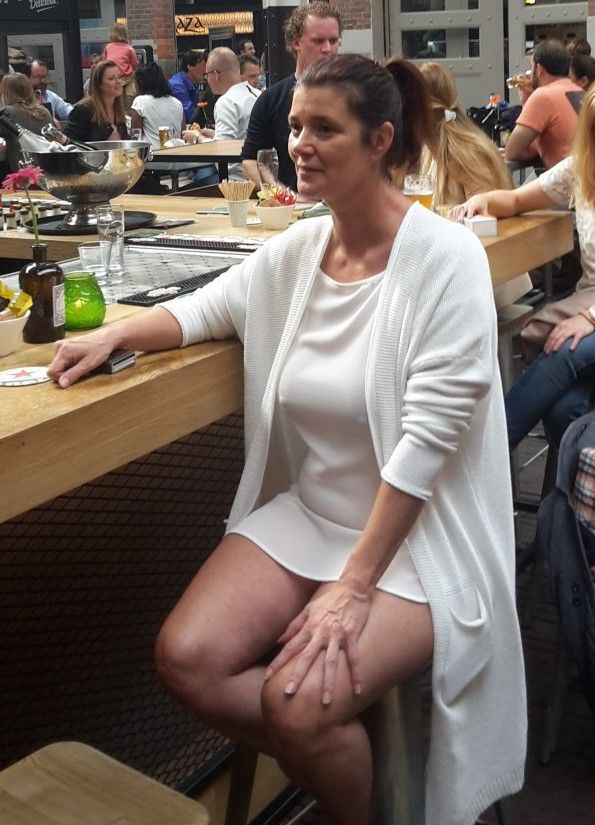 favourite position would Mädchen in High-Heels-Galerien love going out!
