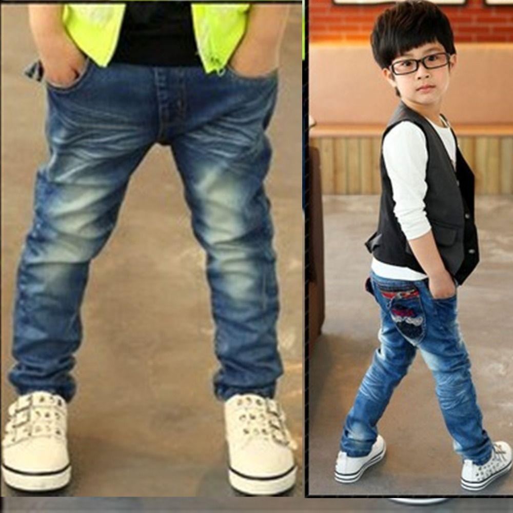 Shirt design boy 2016 - Explore Boy Outfits Children S Clothes And More