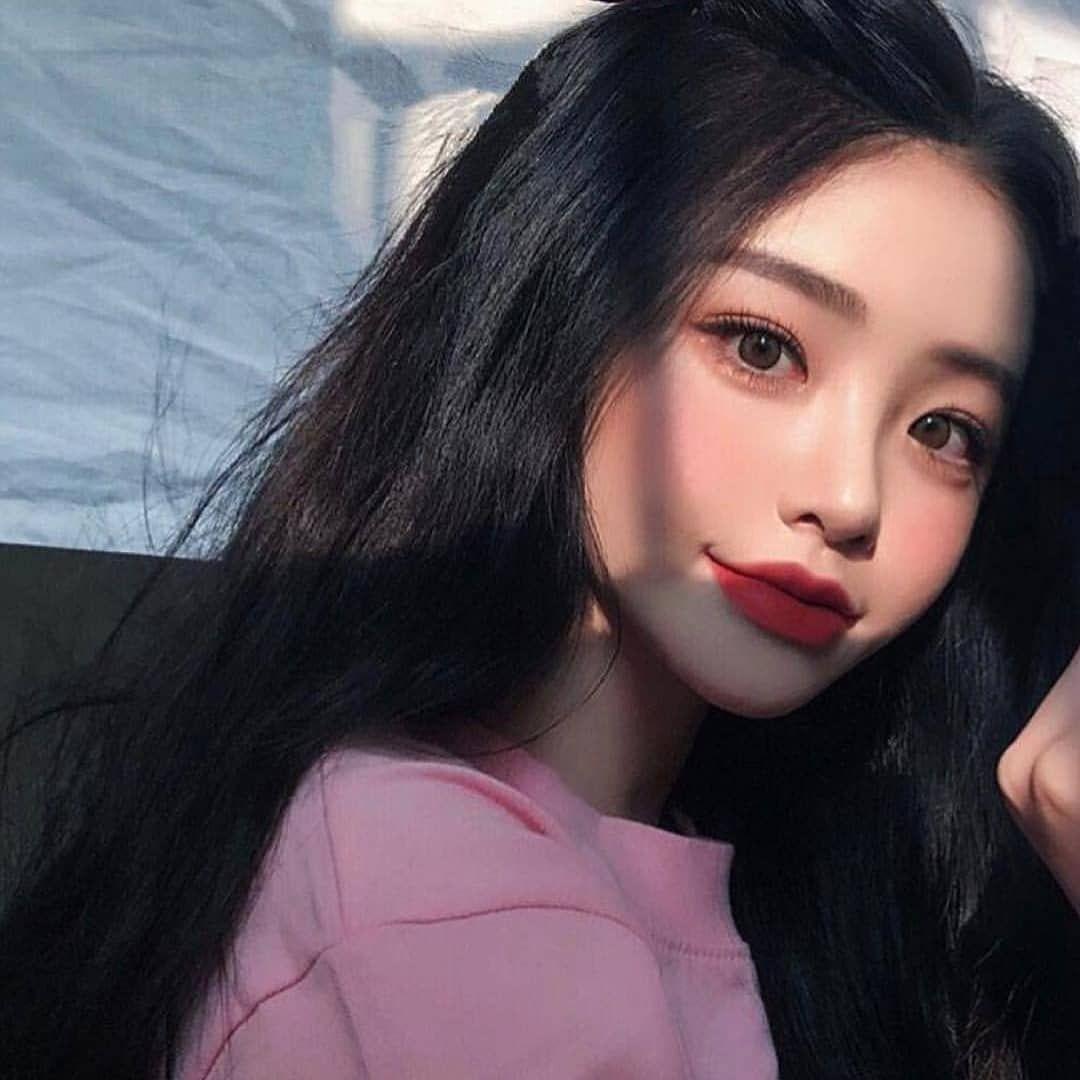 Sex Mädchen Koreanische Schönheit koreanische Schönheit