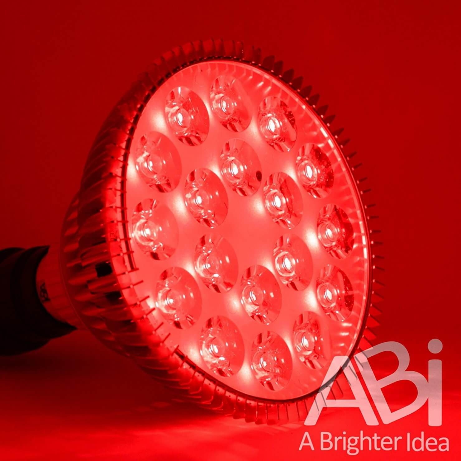 Red Light Therapy Bulbs Sale