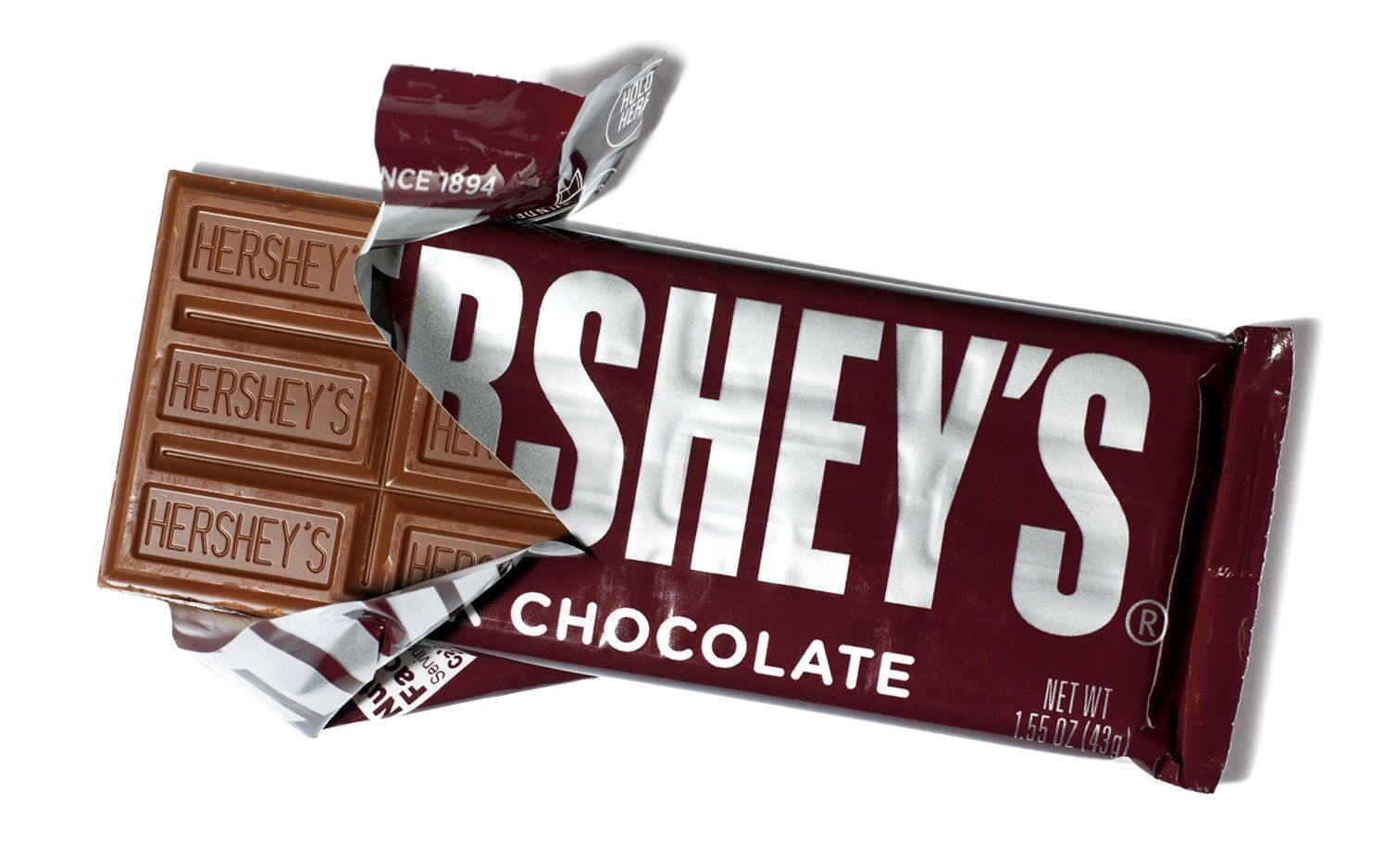 Image result for hershey bar clipart