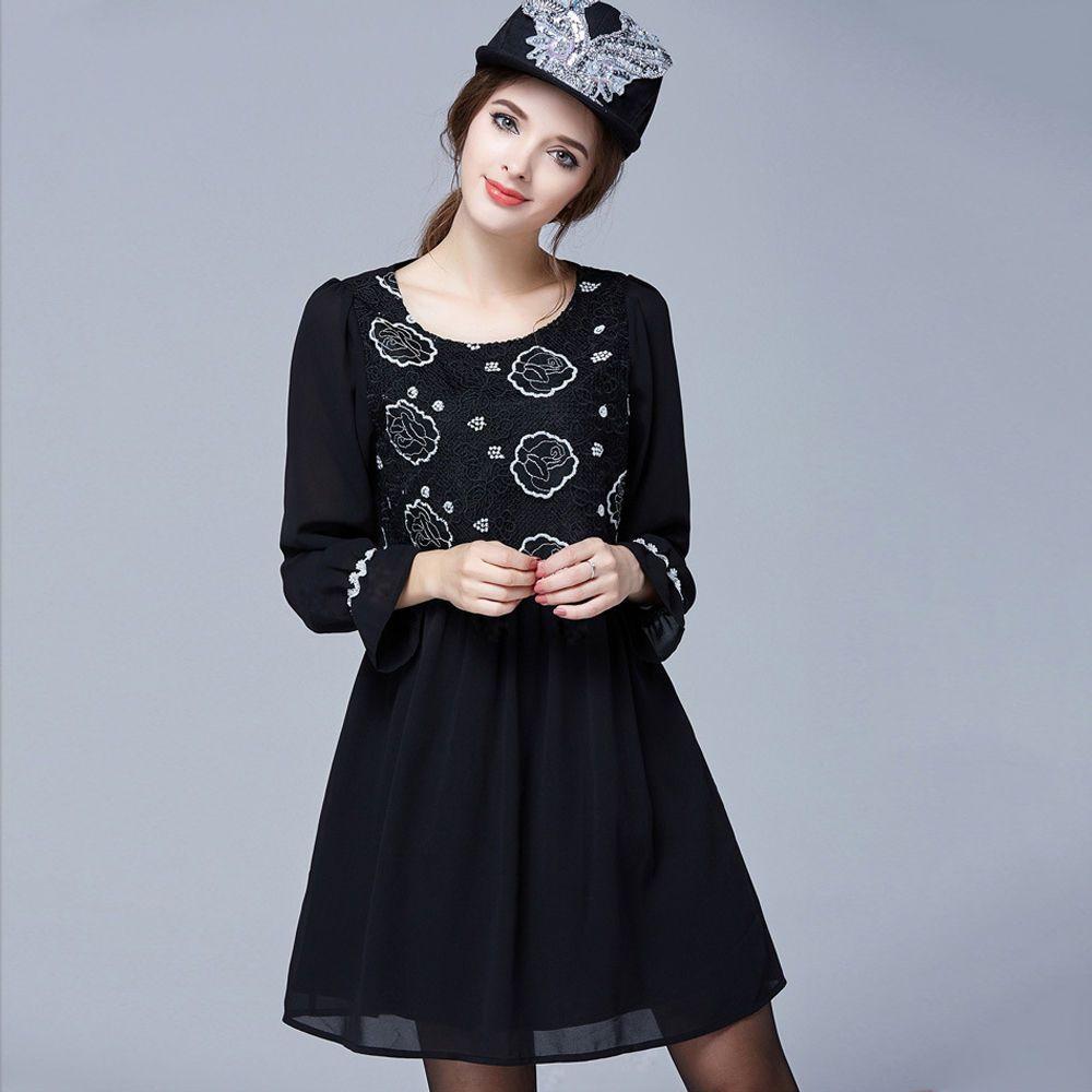 9394eaacf28 New Womens Ladies Party Club Dress Clubwear AU Size 12 14 16 18 20 22 24   6201
