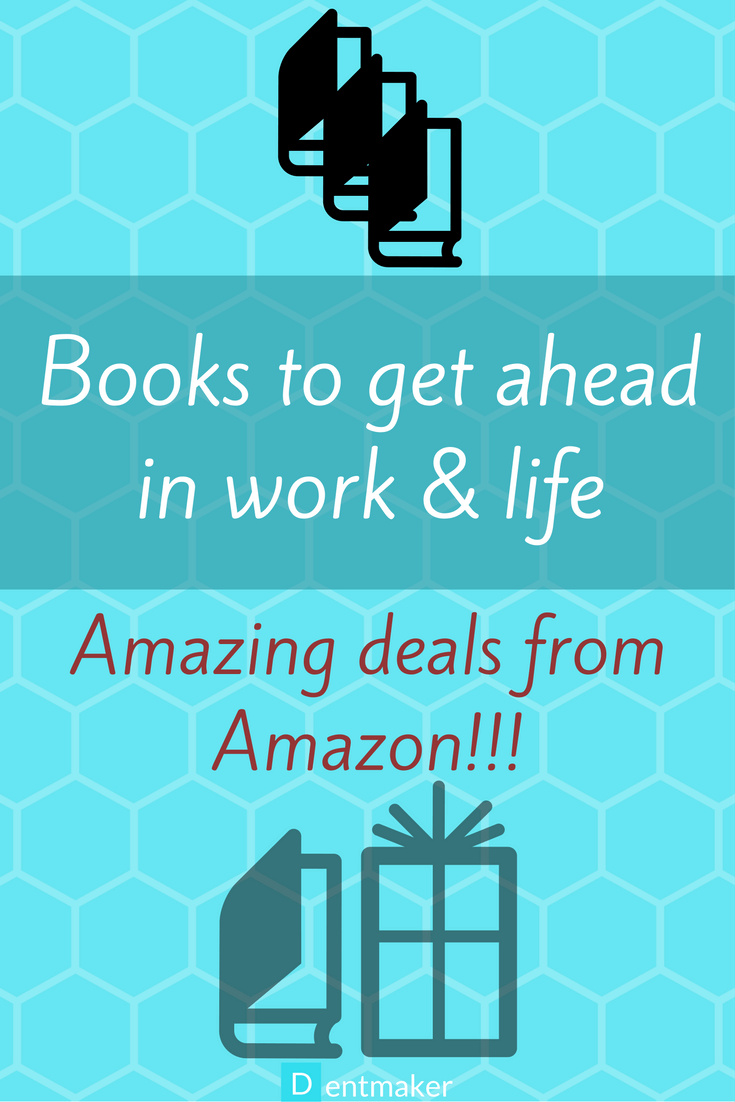 best career books to get ahead in your work and life Книжные books to get ahead in work and life