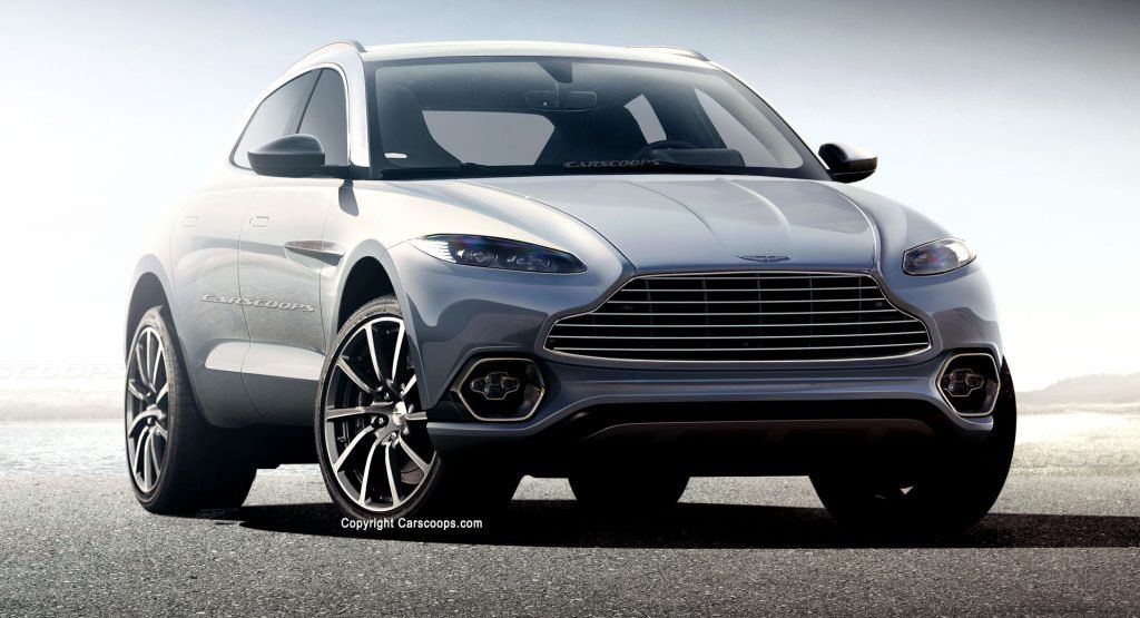 Volvo Could Absolutely Nail A Tiny Electric City Car Carscoops Aston Martin Aston City Car