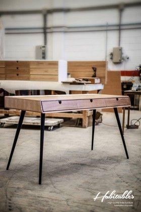 office furniture designer. Perfect Furniture Office Desk Design By Manuel Barrera A Madrid Spain Based Furniture And  Industrial Designer With Furniture Designer I