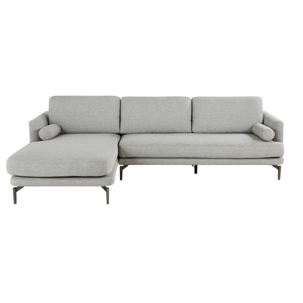 Quelle Sofa pin by ladendirekt on sofas couches apartments