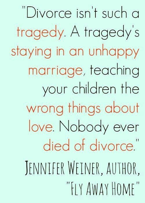 Pin by Tracy McGilton on Facebook Divorce quotes, Words