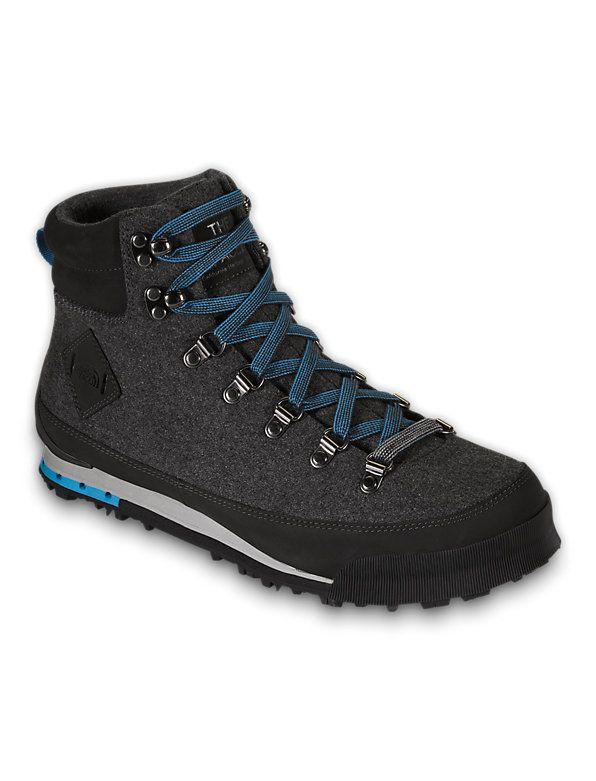 Timberland Brown Men's Killington Hiker Boots for men