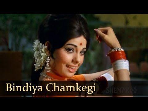 Chhup Gaye Sare Nazare Rajesh Khanna Mumtaz Do Raaste Bollywood Hit Love Songs Hd Youtube Songs Film Song Bollywood Music