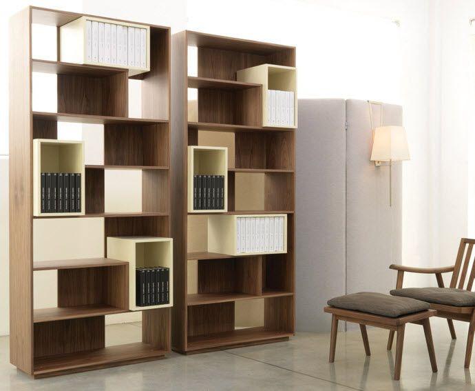 Ikea Wood Modules Shelves   Google Search Part 54