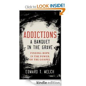Addictions: A Banquet in the Grave