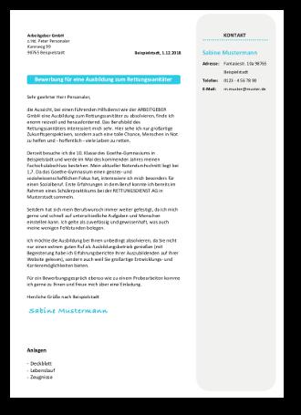 Beruf Verwaltungsfachangestellte Ausbildung Gehalt Karriere Bewerbung Karrierebibel De In 2020 Bewerbung Lebenslauf Lebenslauf Bewerbung Lebenslauf Vorlage