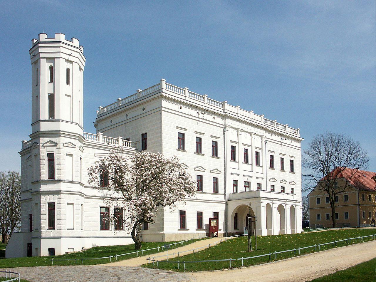 Schloss Krobnitz.jpg
