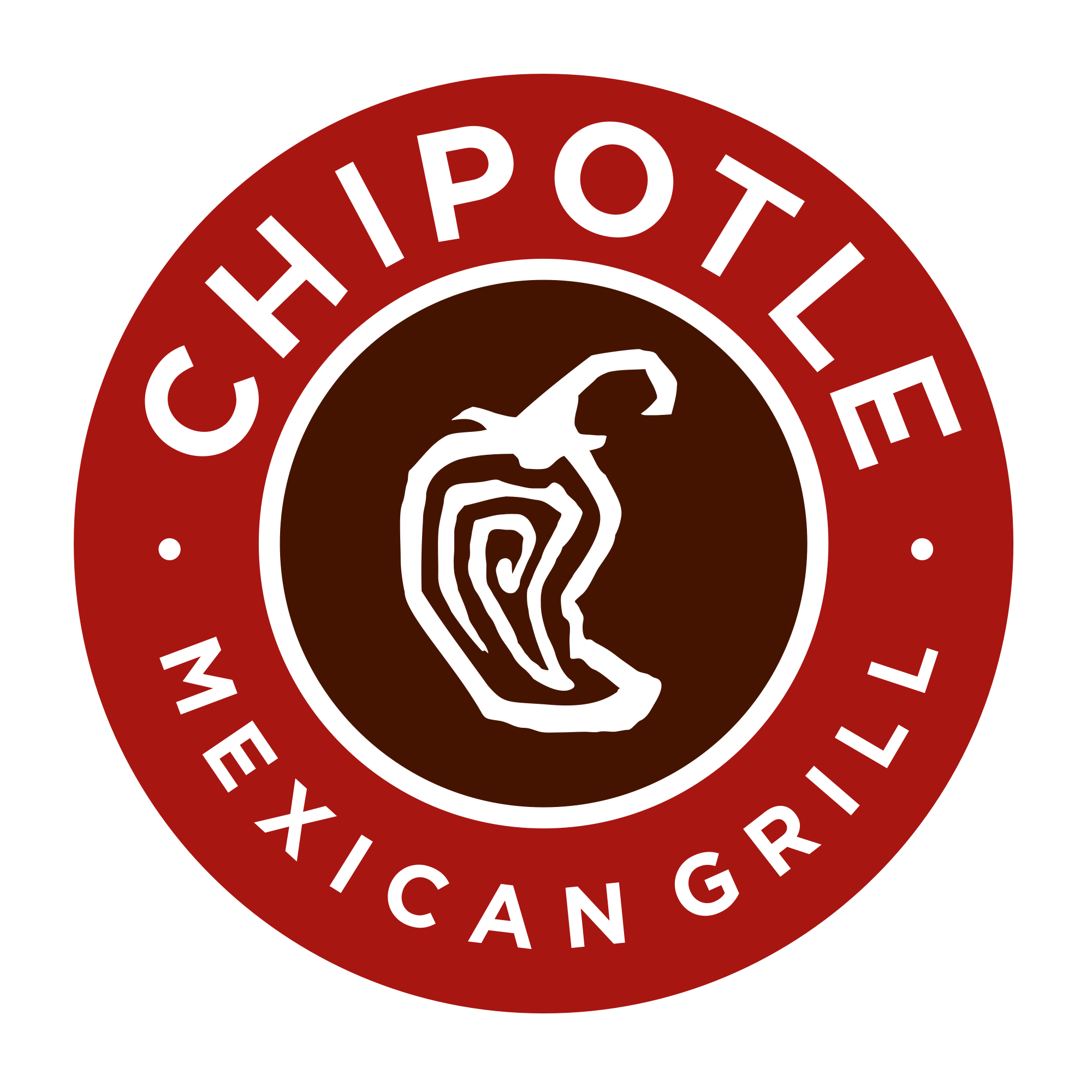 Can I Eat Low Sodium At Chipotle Chipotle mexican grill