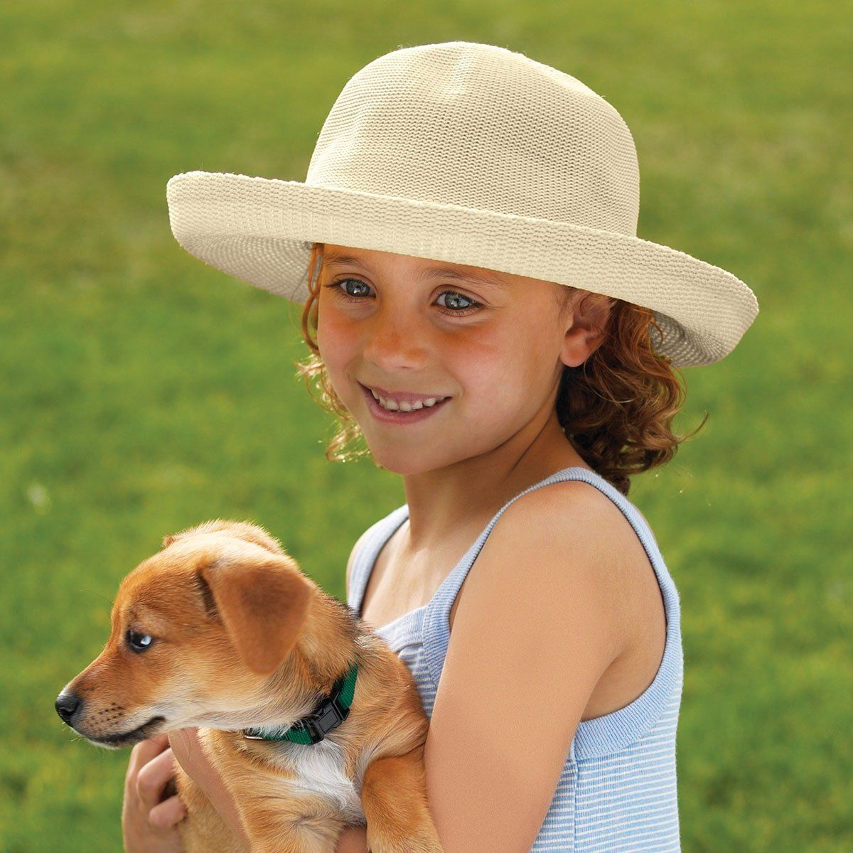 Petite Victoria Hats For Small Heads Petite Hats Sun Hats For Women