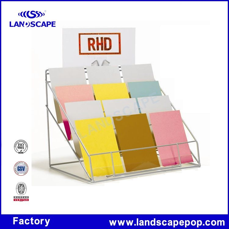 Special design acrylic greeting card display stands for retail store special design acrylic greeting card display stands for retail storecustom countertop greeting card display rack find complete details about special m4hsunfo