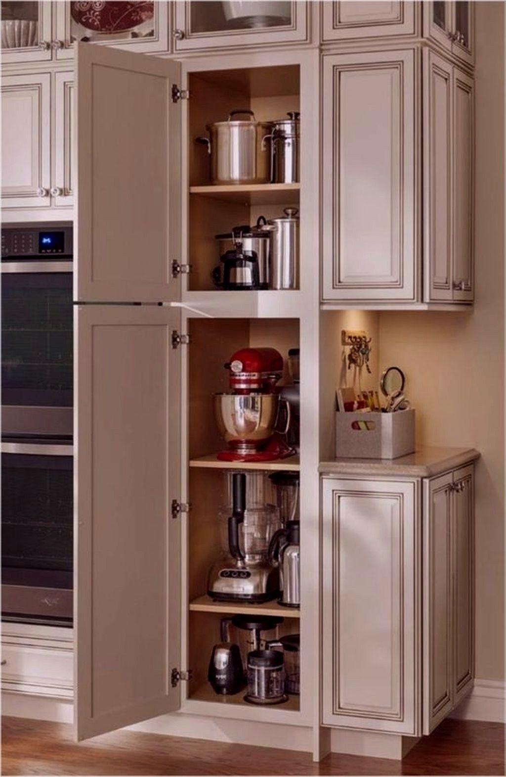 26 Best Kitchen Decor Design Or Remodel Ideas That Will Inspire