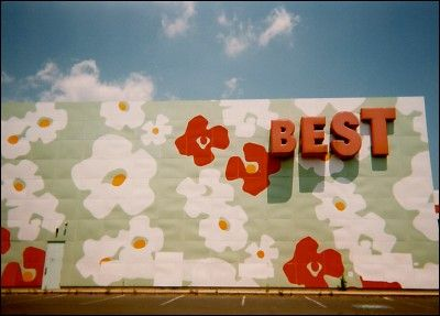 Best Building Oxford Valley Mall Bucks County Pa By Robert