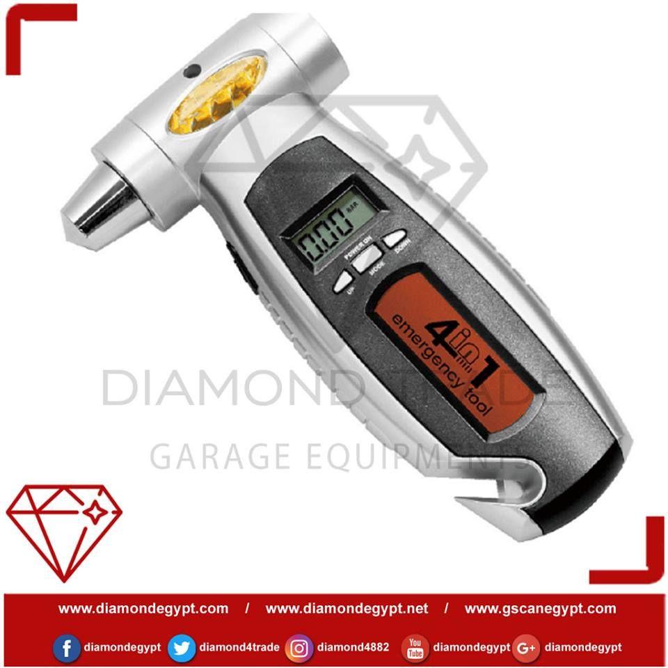 جهاز قياس ضغط الاطارات ديجيتال كلمنا على 01018828219 تدريب مجانى Bathroom Scale Bathroom Emergency