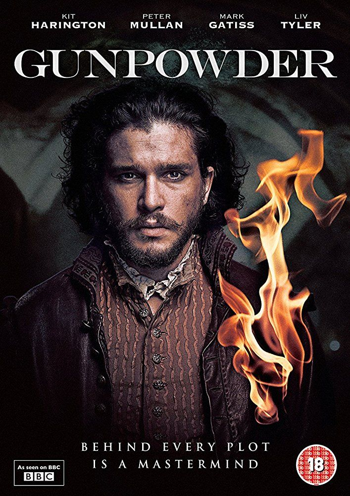 gunpowder tv mini series 2017 imdb tv kit harington movies tv shows tv series. Black Bedroom Furniture Sets. Home Design Ideas