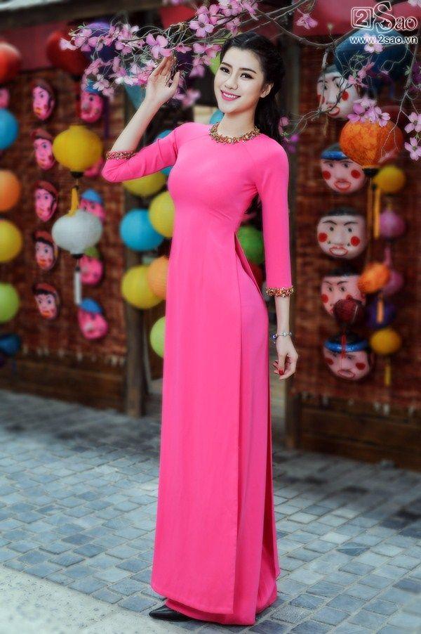 Pin de sergio velos en vietnam | Pinterest | Vestido de satén, Moda ...