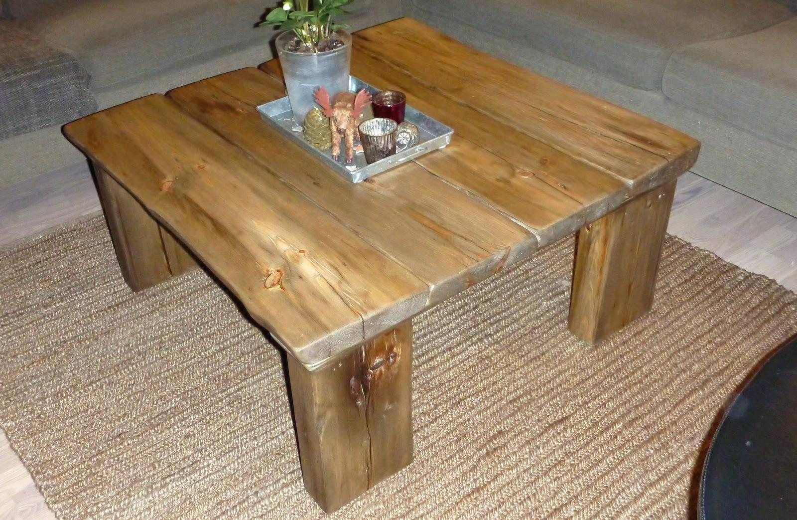 Leg Ideas For Coffee Table Coffee table plans Coffee table legs