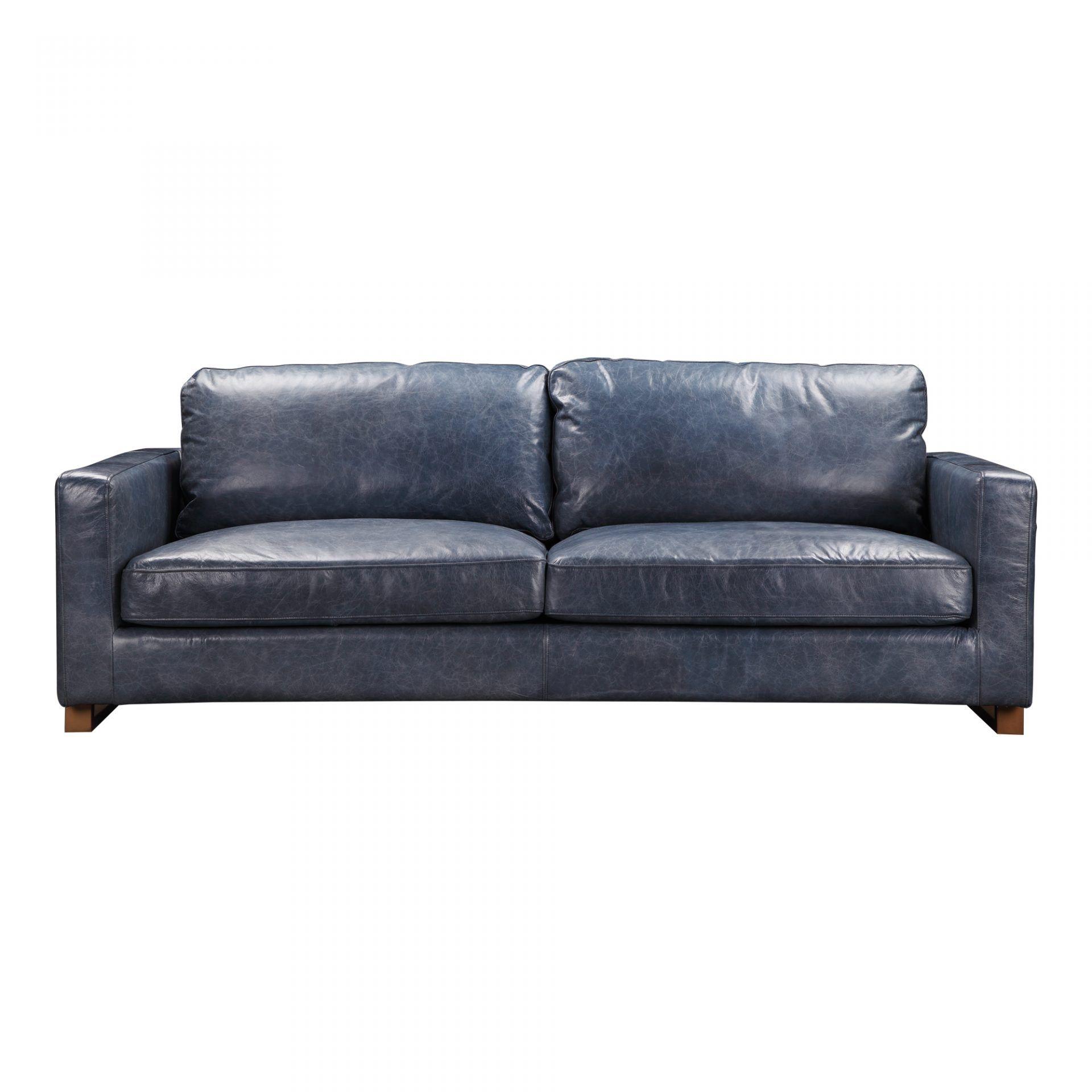 Nikoly Sofa Sofas Moe S Wholesale Sofa Modern Couch Modern