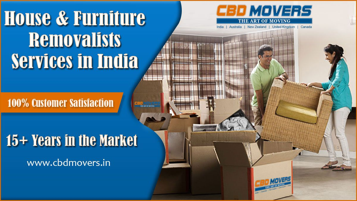 House & Furniture Removalists Services | Packers and movers, Movers, Cheap movers