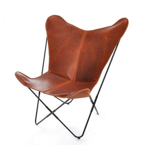 Trifolium loungestoel | Woonkamer | Pinterest | Ideen
