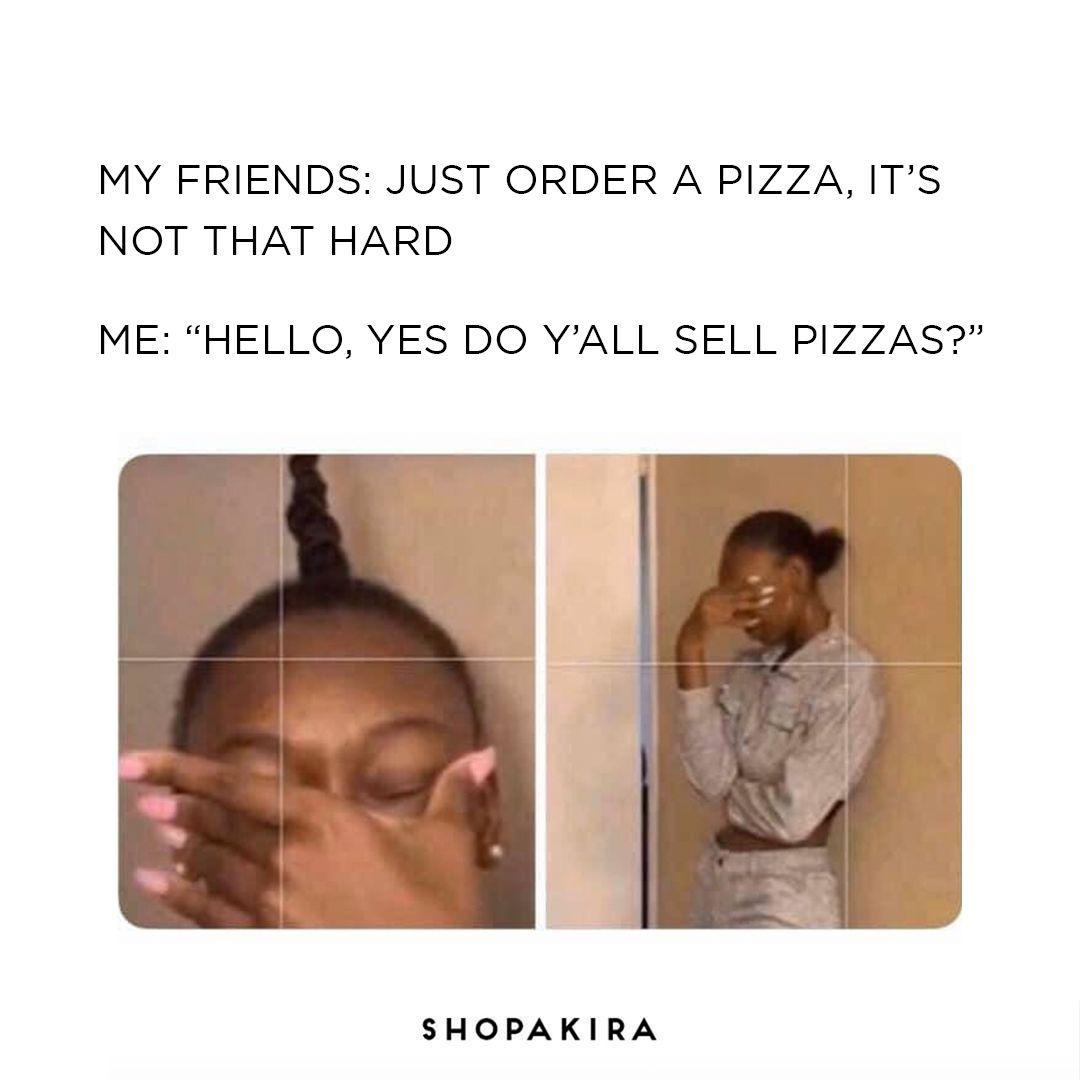 Meme Memes Trending Memes Ordering Meme Funny Meme Hilarious Meme Relatable Meme Girl Meme Silly Meme Vi Silly Jokes Internet Funny Really Funny Memes