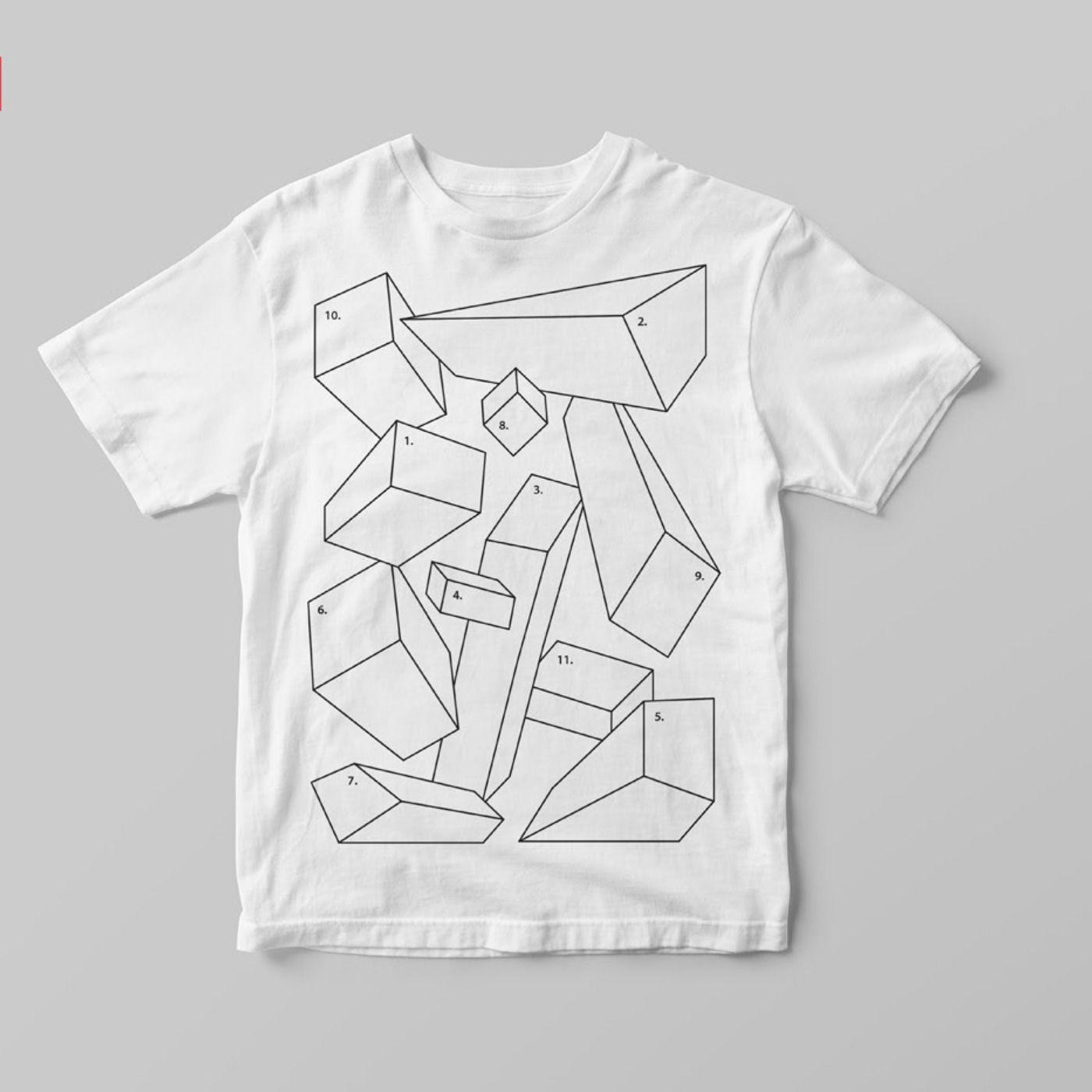 Download Free T Shirt Mockup Shirt Mockup Tshirt Mockup Graphic Design Freebies