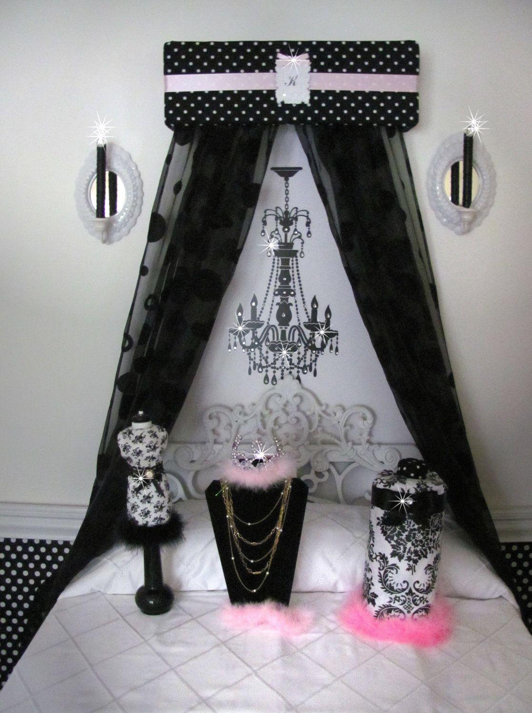 Got the chandelier!