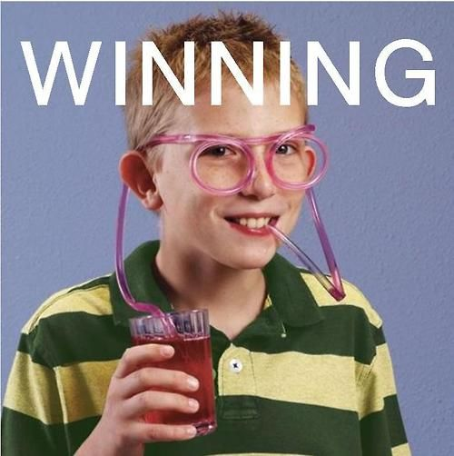 Funny Meme Lockscreens : Funny memes about winning pinterest