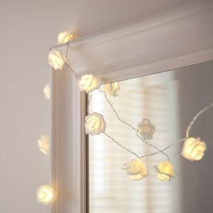 Lumineo Led Cluster Lights Cluster Lights Christmas Lights