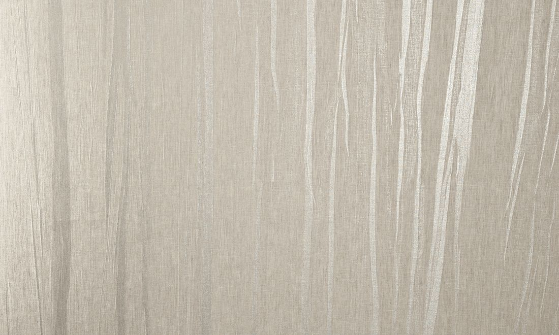 Radiant | The Linen Collection wallcovering | Collections | Arte ...