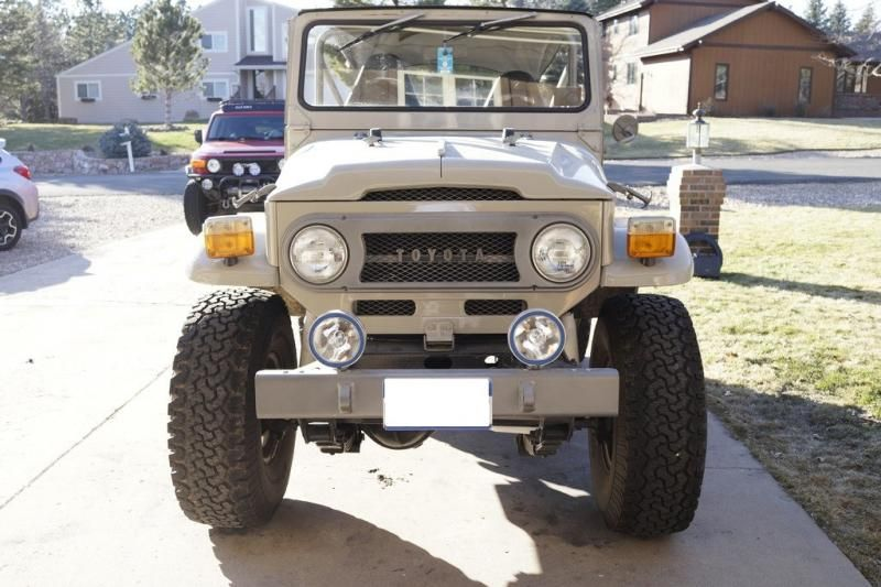 Find local classic cars in Richardson Texas on DealsLister