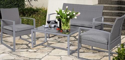 cheap low cost patio furniture ideas under 250 dollars outdoor bar rh pinterest co uk low cost outdoor furniture low price wicker patio furniture