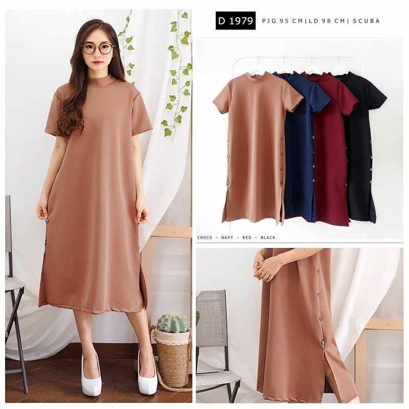 Baju Dress Code
