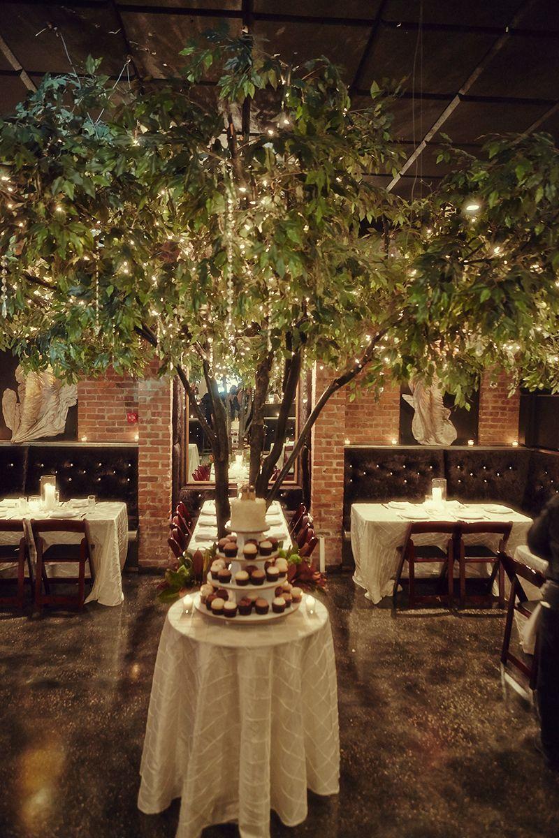 wedding reception locations nyc%0A Deity Brooklyn Wedding Venue Le Image Photography
