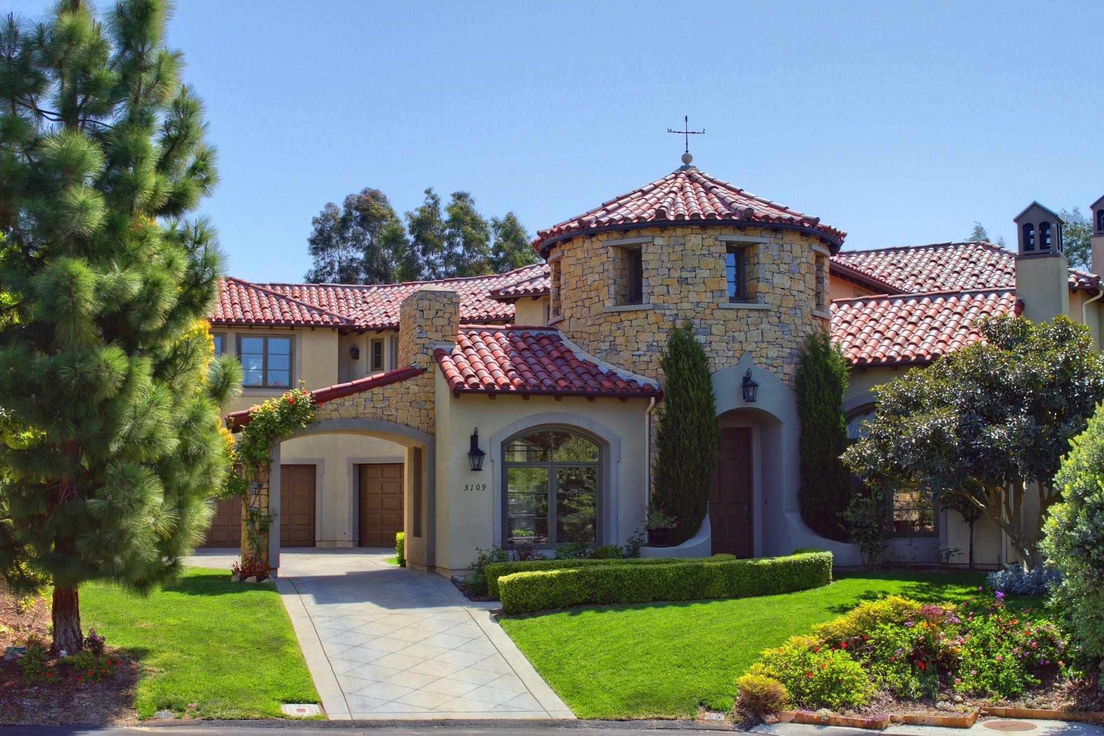 del cerro san diego ca real estate market report 2017 u003e san