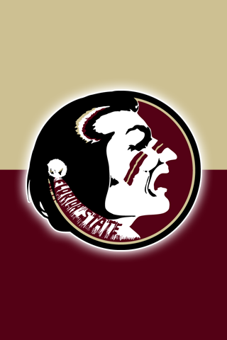 Fsu iphone wallpaper florida state seminoles themes pinterest fsu iphone wallpaper florida state seminoles themes pinterest voltagebd Choice Image