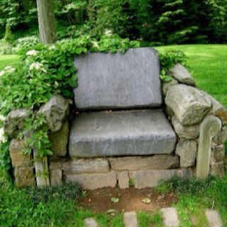 I want to sit here.