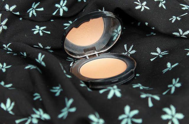 Too Faced Chocolate Soleil Matte Bronzer | Denisa Sima M.