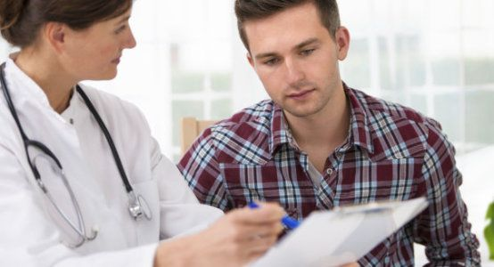 What Young Americans Should Look For In a Heath Care Plan