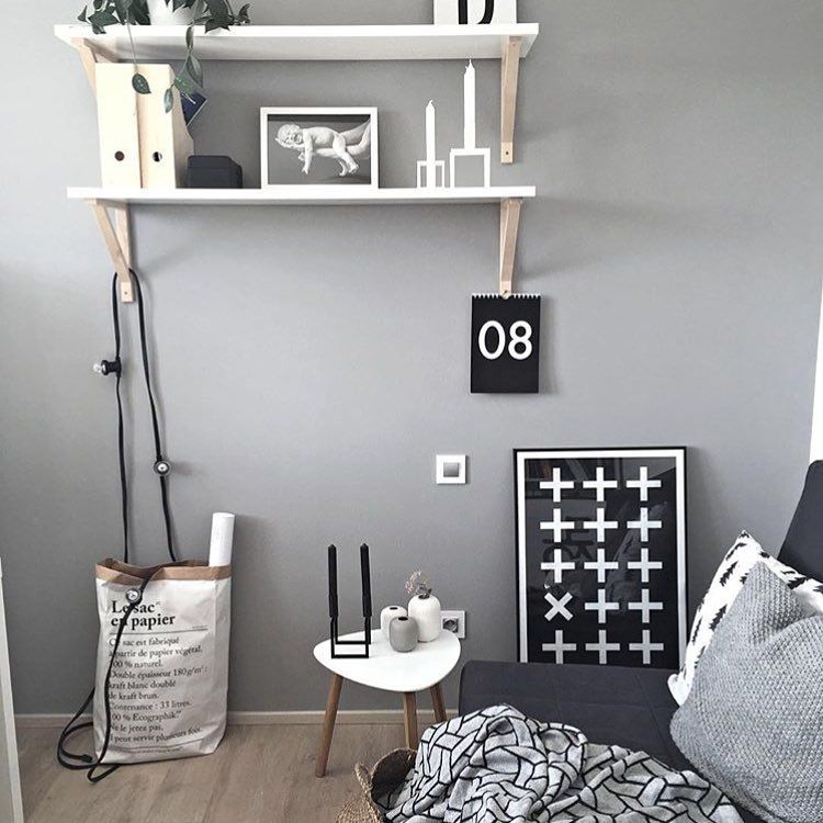 See Instagram Photos And Videos From Jysk Bed Bath Home Jyskbedbathhome Jysk Beds Home Decor Desk In Living Room